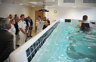 Hydrotherapy For Arthritis