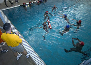 Hydrotherapy For Back Pain