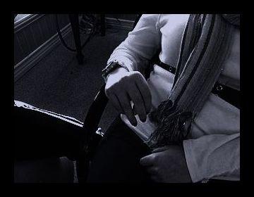 Spastic hand